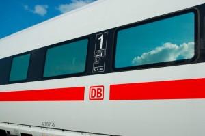 DB3068-1024x680